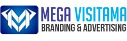 www.websiteinteraktif.com 085711119998 Jasa Pembuatan website, toko oline dan aplikasi android